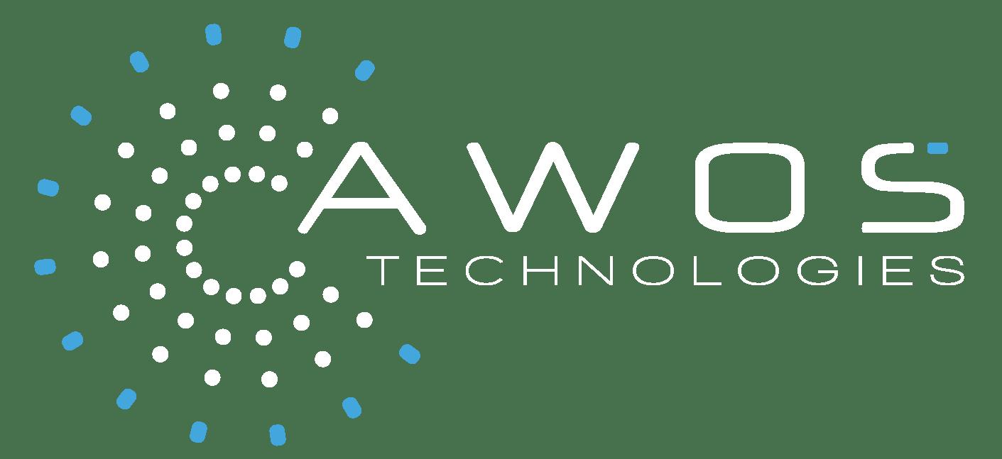 AWOS Technologies